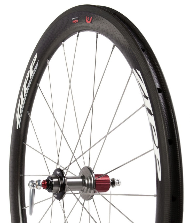 greatest wheelset - WANT!