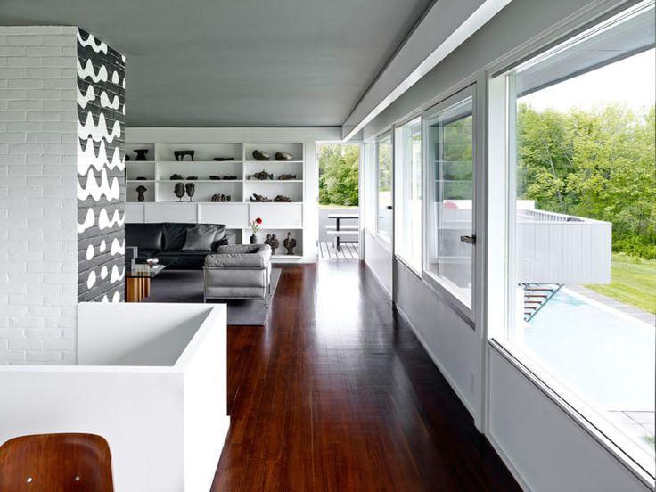Noch Ein Original Breuers Bauhaus Kollege Xanti Schawinsky Sorgt Mit Seinen Sound Waves