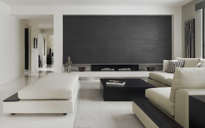 Imperial Family New Home Designs Metricon For The