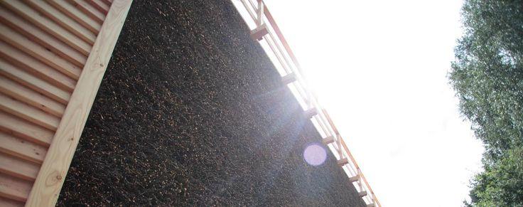 Budowa tężni solankowej w Radlinie już na ukończeniu. Otwarcie: druga połowa września!