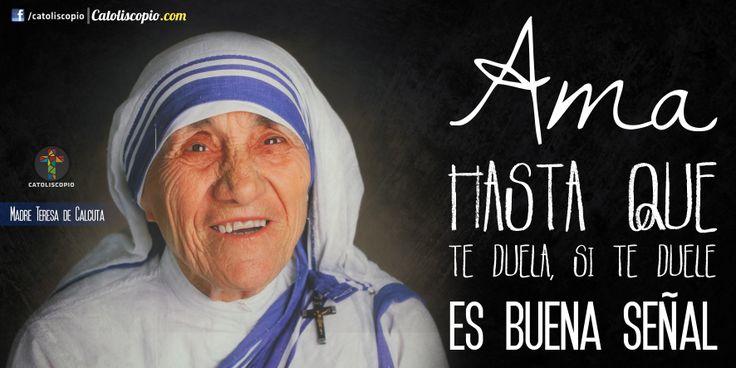 #catoliscopio