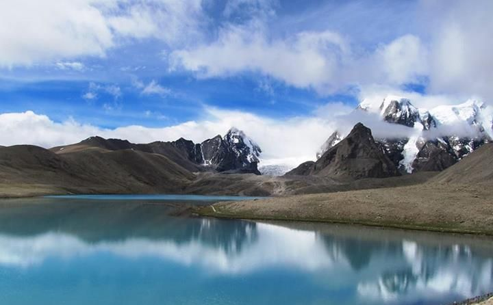 10 Surreal Places in India That Will Leave You Awestruck | HolidayIQ Blog
