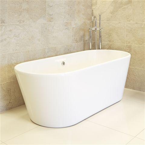 Lauren freestanding bath 1 049 bathroom heaven http for Bathroom heaven