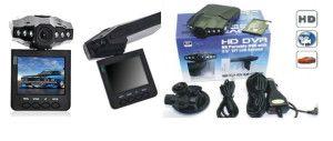 Pemesanan >> Telepon/SMS/WA 082315077225 dan BBM 54E57C5F.