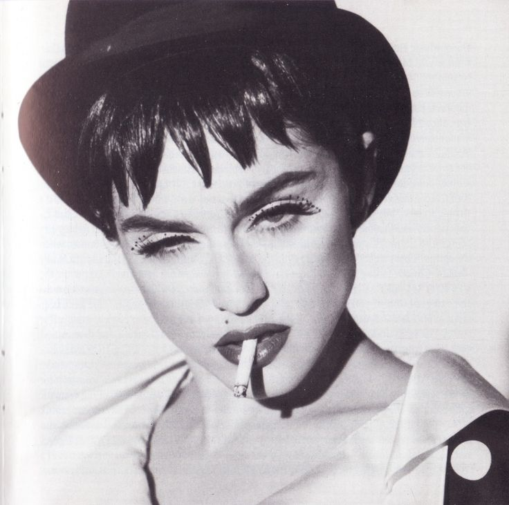26 best images about madonna on pinterest nd the