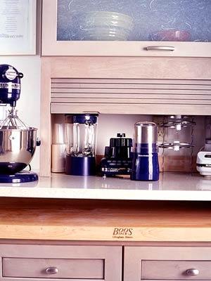 Best 14 Best Images About Appliance Closet On Pinterest 400 x 300