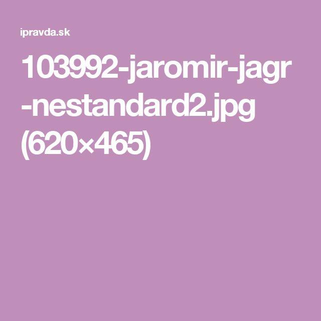 103992-jaromir-jagr-nestandard2.jpg (620×465)