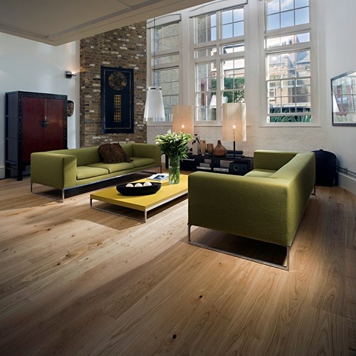17 Best Images About Floors On Pinterest Red Oak