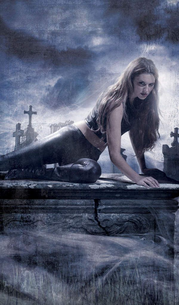 Fantasy Book Cover Inspiration : Best images about story inspiration paranormal