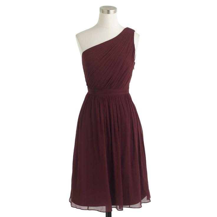 23 best Wedding Colors/ bridesmaid dress ideas images on Pinterest ...