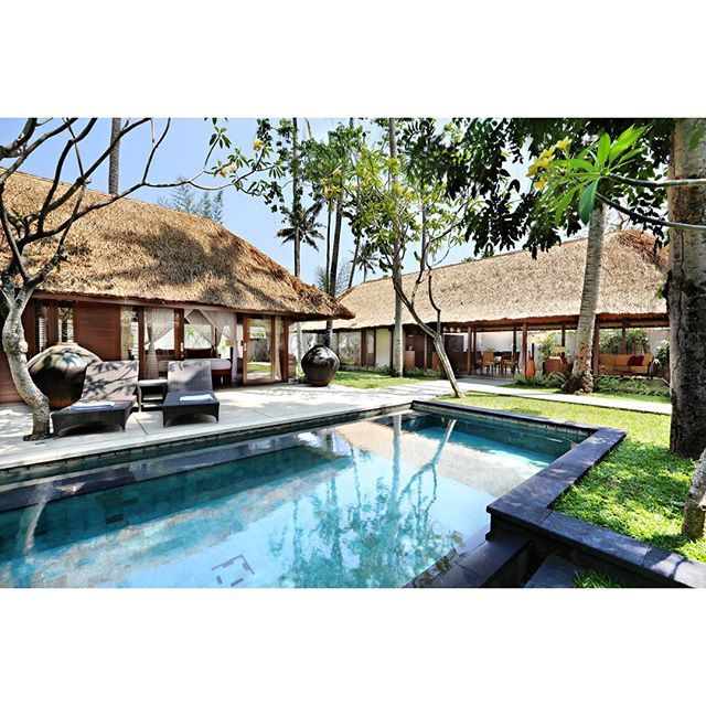 69 best Bali private villa - Jimbaran - Kayumanis Jimbaran Private - villa mit garten und pool
