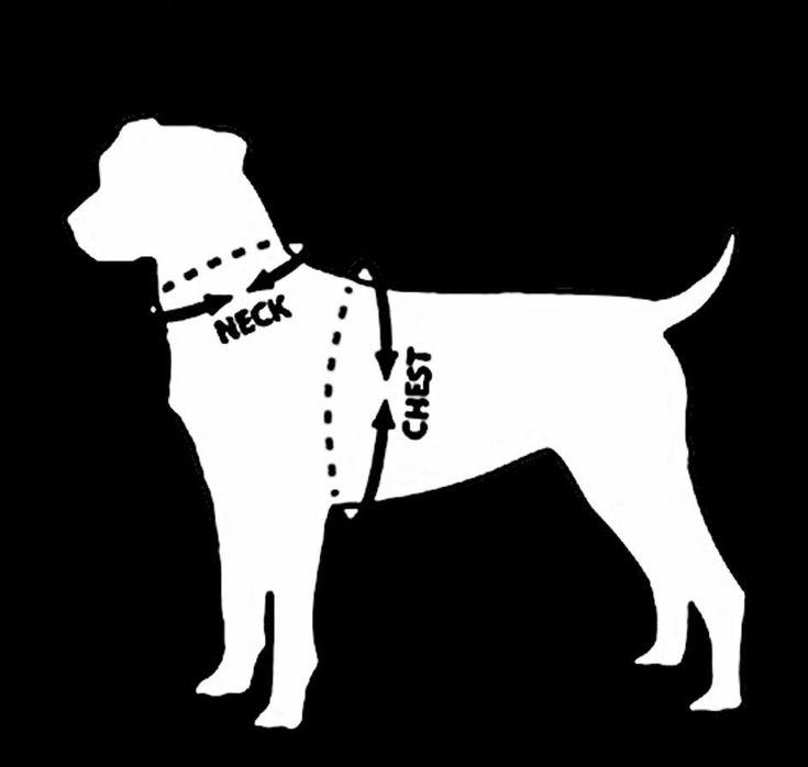 #Red #DogDress, Christmas gift, Pet wedding accessory, Rhinestone, dog lovers, Wedding gift, custom dog dress, Red dog dress