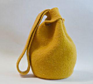 Free Pattern Crochet Japan Bag : Best 25+ Japanese knot bag ideas on Pinterest Muster ...