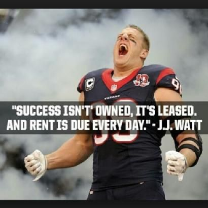 JJ Watt Quote.jpg