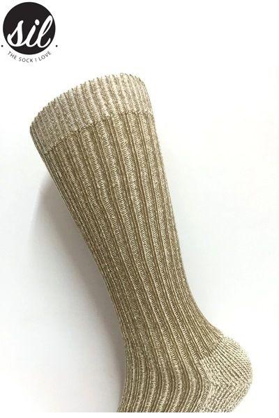 Freezer socks - HCM0002