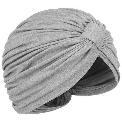 Hüte | Mützen | Caps für Damen online bei Hutshopping kaufen