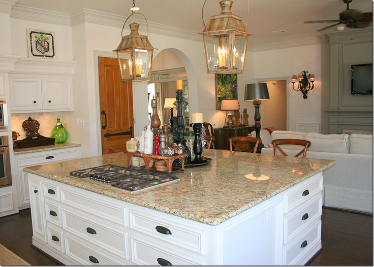 cream kitchen cabinet 134 best color inspiration images on for the 3005