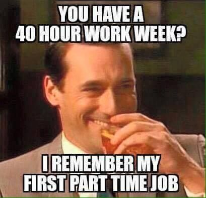 97cfff4c2b9bf76c3aeb263e4cb66083 hours the plant 32 best recruiting memes images on pinterest hr humor, funny