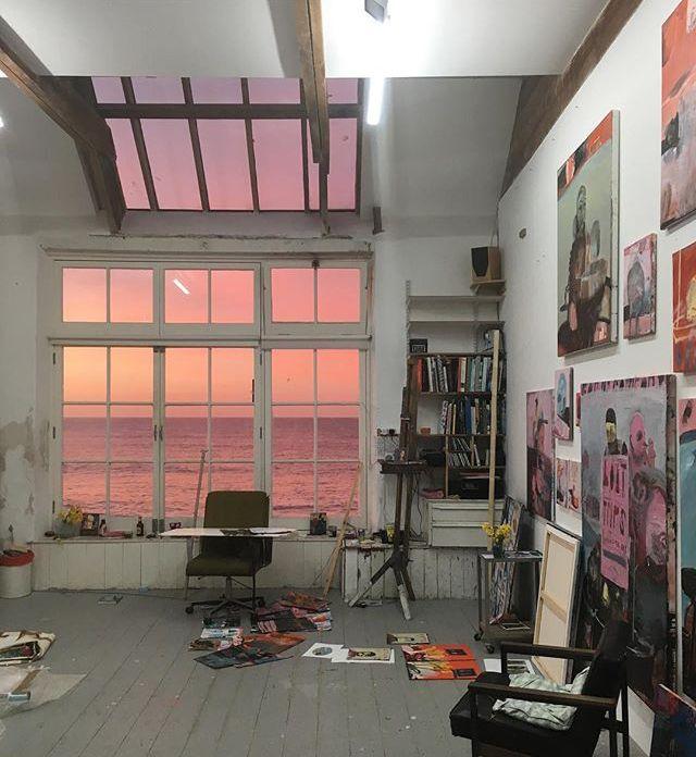 Sam Bassett On Instagram Sam Bassett Aesthetic Rooms Dream