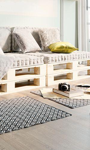 die 25 besten wei er teppich ideen auf pinterest wei e. Black Bedroom Furniture Sets. Home Design Ideas