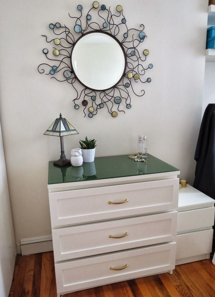 58 best IKEA Hacks images on Pinterest Ikea hacks Ikea malm