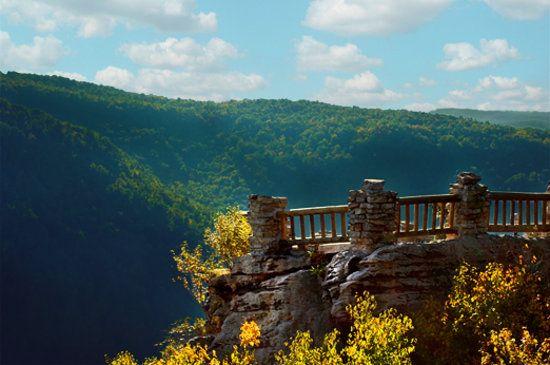 West Virginia Tourism: Best of West Virginia - TripAdvisor