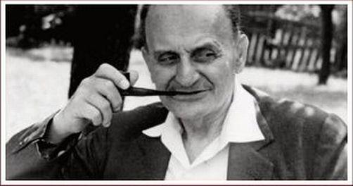 Constantin Noica http://scrieliber.ro/sa-ne-cinstim-romanii-episodul-233-constantin-noica/