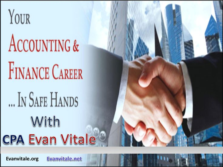 Evan Vitale is a great American certified public accountant servicing within the Alternative Investment Services group of BNY Mellon in Orlando, Florida as an Account Manager. He provides accounting services to hedge funds and private equity funds. http://evanvitale.net/