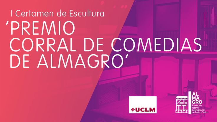 201503-Promo-Almagro_1000px