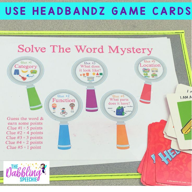 The 25+ best Word Games For Kids ideas on Pinterest | Reading ...