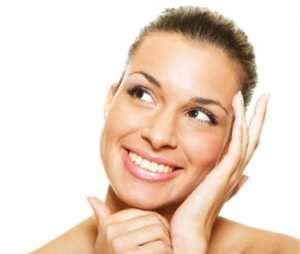 Treat Eczema Rashes on Face...
