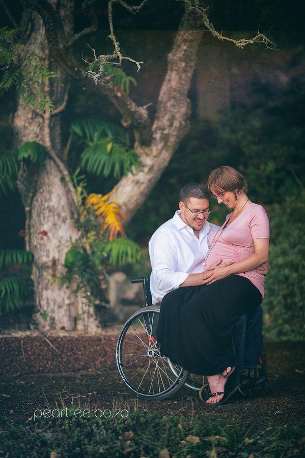 wheelchair maternity photography.>>> See it. Believe it. Do it. Watch thousands … – Rollstuhl (Liebe, Sex & Partnerschaft)