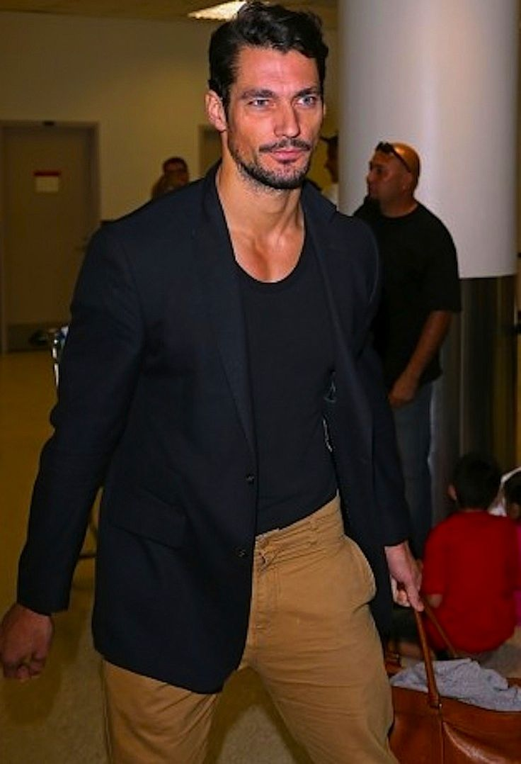 LAX Airport on 23 September 2013  in Los Angeles Source Wire Image