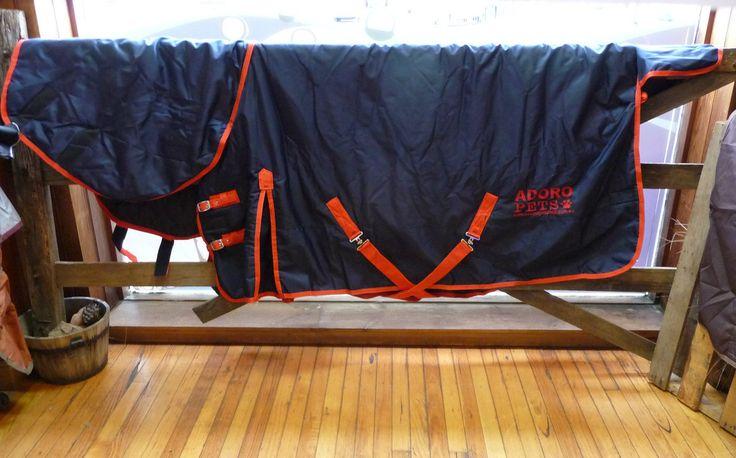 Cooma Pet Shop - Combo Horse Rugs | 600 Denier, $89.00 (http://www.coomapetshop.com.au/combo-horse-rugs-600-denier/Cooma-Pet-Shop)