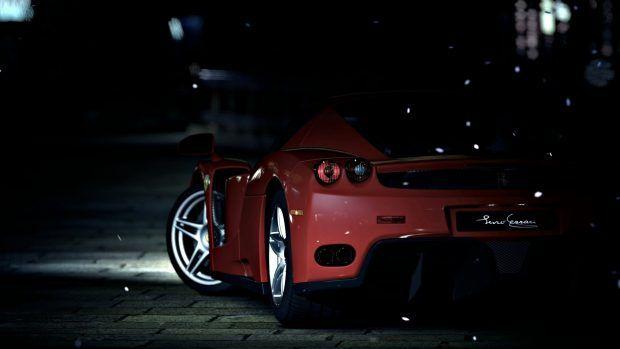 Free Ferrari Hd Wallpapers Ferrari Ferrari California T Hd
