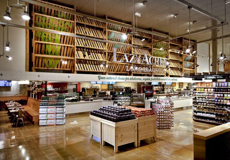 Health Food Stores Long Beach California