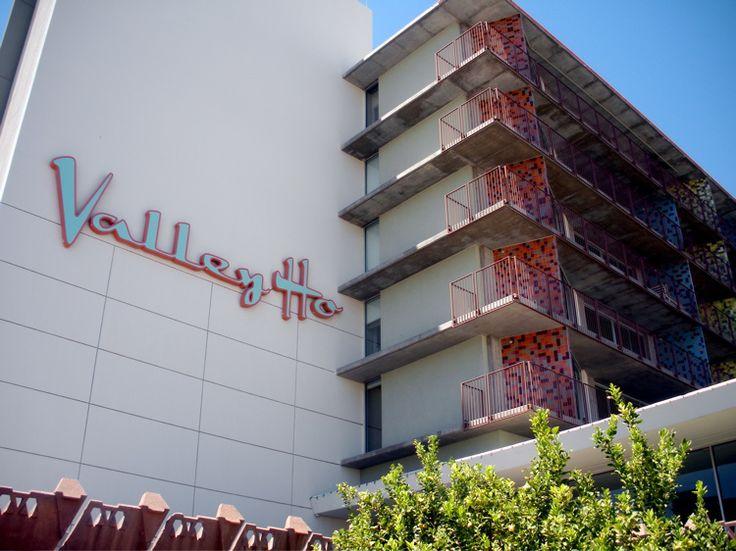 15 best paint commercial exterior images on pinterest commercial exterior and miami beach for Exterior painting scottsdale az