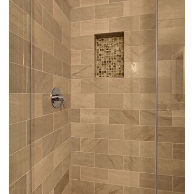 Best Shower Tile Images On Pinterest Home Room And Bathroom
