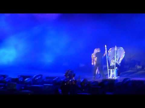 Watch Beyonce Bring Out Kendrick Lamar, Jay Z at Formation Tour Finale - http://cybertimes.co.uk/2016/10/08/watch-beyonce-bring-out-kendrick-lamar-jay-z-at-formation-tour-finale/