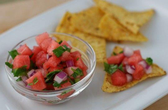 Low Tyramine Food Recipes