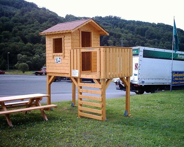 25 best ideas about mini sauna on pinterest mosaisches. Black Bedroom Furniture Sets. Home Design Ideas