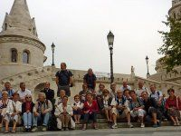 About the tour guiding profession 2, http://bestbudapesttourguides.com/en/blog-page-7/guides_blog-blogcat-2/about_the_tour_guiding_profession_2-blog-93/