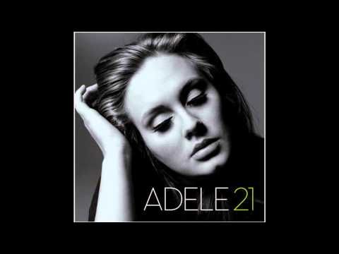 Adele Love Song