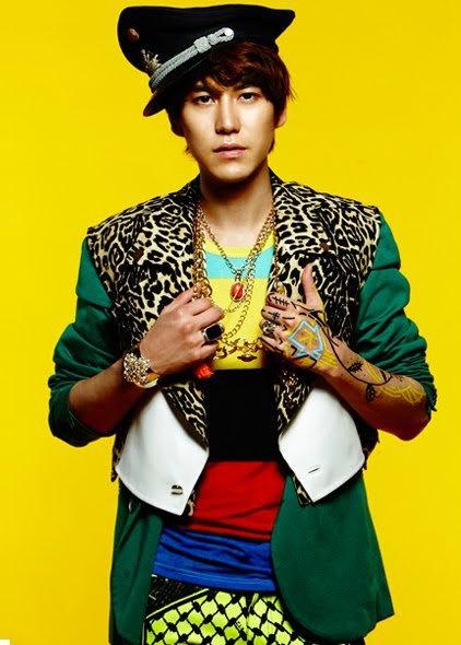 120 best images about  kpop super junior on pinterest