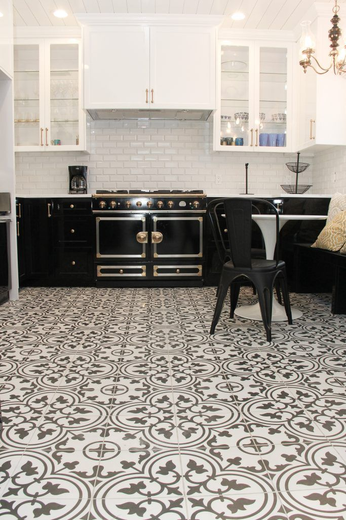 Flooring Tile 21st Century Tile Arte 10x10 White Grout Frost Backsplash Tile Ann Sac Patterned Floor Tiles White Tile Floor White Subway Tile Kitchen