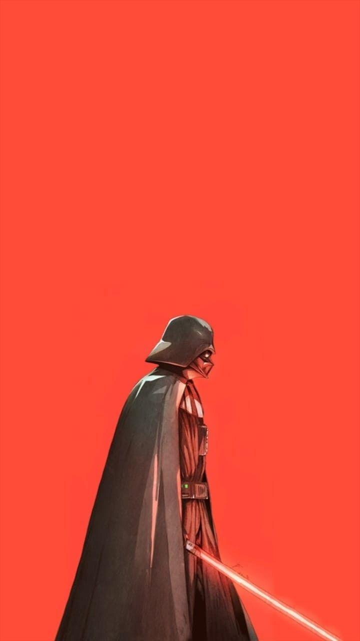 Pin By Gabriella Ferneda On Wallpaper Darth Vader Wallpaper Star Wars Wallpaper Darth Vader Wallpaper Iphone