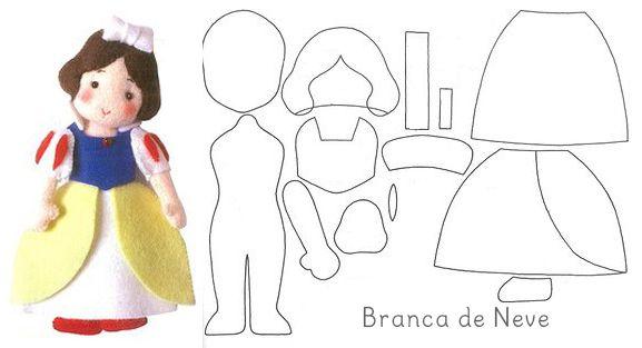Branca+de+Neve1 (577×313)