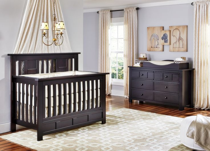 17 Best Images About Baby 39 S Dream Furniture On Pinterest Traditional Metals And Toddler Bed