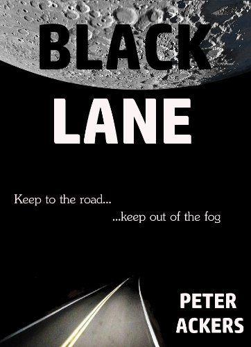 Black Lane, http://www.amazon.com/dp/B00HVLLKW8/ref=cm_sw_r_pi_awdm_Mro2sb0P2CD3H