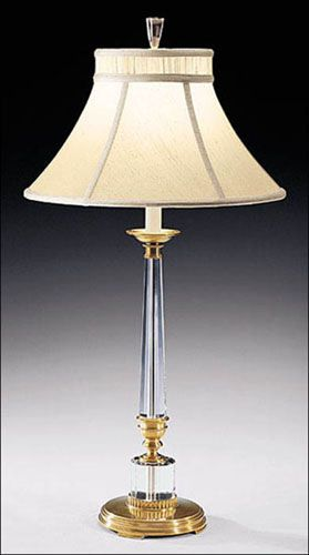 Decorative crafts imports the finest table lamps explore our furnishings here decorativecrafts com